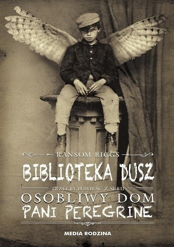 http://lubimyczytac.pl/ksiazka/301258/biblioteka-dusz