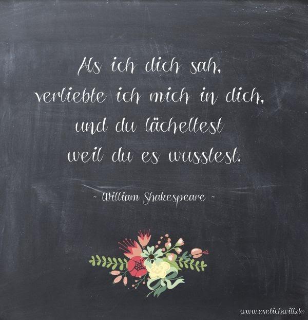 zitate vom leben: Zitate Romeo Und Julia William Shakespeare