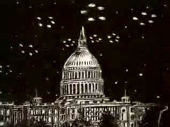 http://ashtar.sheran.free.fr/channeling/washington1952.jpg