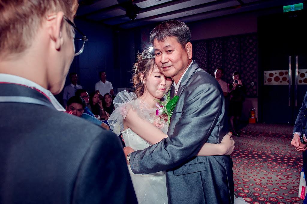 066新竹彭園婚宴會館婚禮攝影