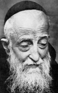 [Saint Leopold Bogdan Mandic]