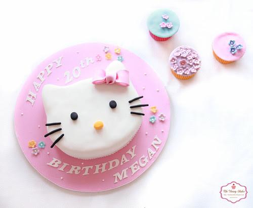decorating cakes-2