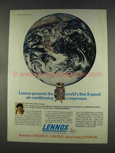 Tableau Electrique Lennox Air Conditioner Covers