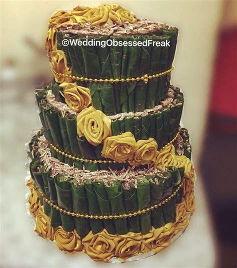 Wedding paan taal paan decoration t Wedding and