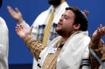 judiosMesianicos
