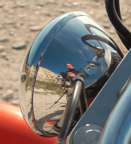 my bike (2)