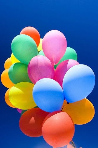 Find your best balloon decoration with wowletsparty.