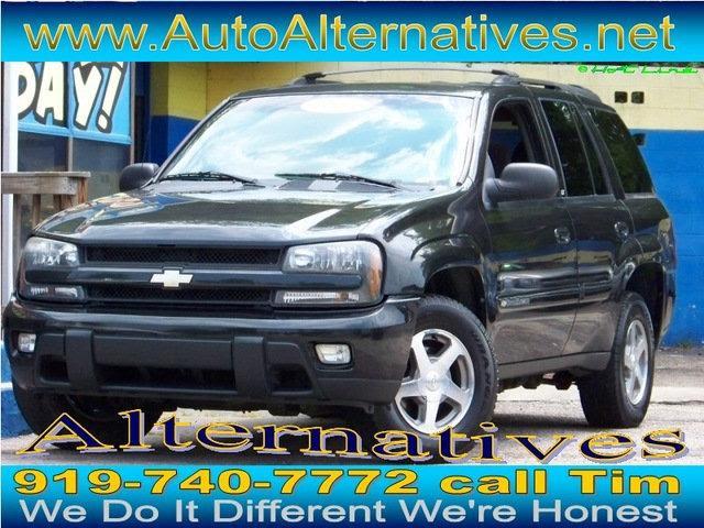 Craigslist Salem Or Cars For Sale - Car Sale and Rentals