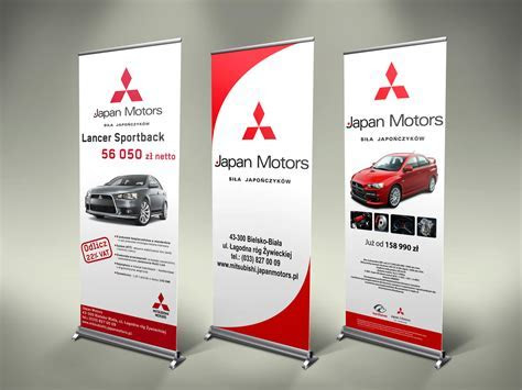 Bunting Roll Up Stand   Print Heaven   Urgent Printing