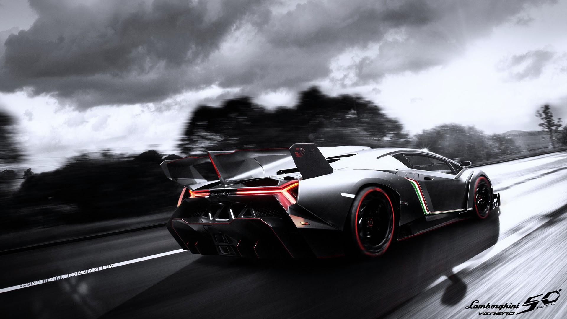 Lamborghini Gallardo Lp Wallpaper Hd Car Wallpapers 1920x1080