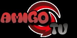 AMIGO TV APPLICATION ANDROID SMARTPHONES ET TABLETTES