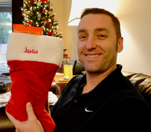 Big List Of Fun Stocking Stuffers For Men The Frugal