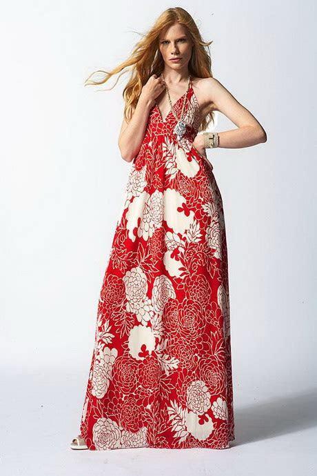 Ebay Royal Wedding Fancy Dress