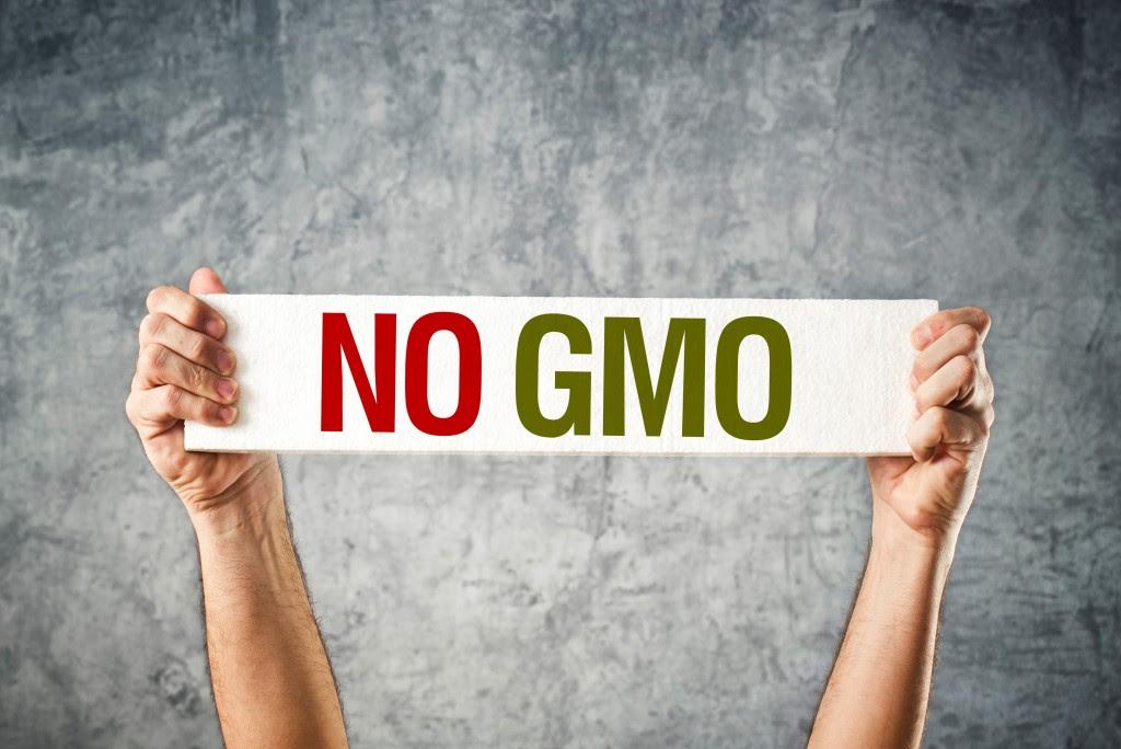 no-gmo-sign