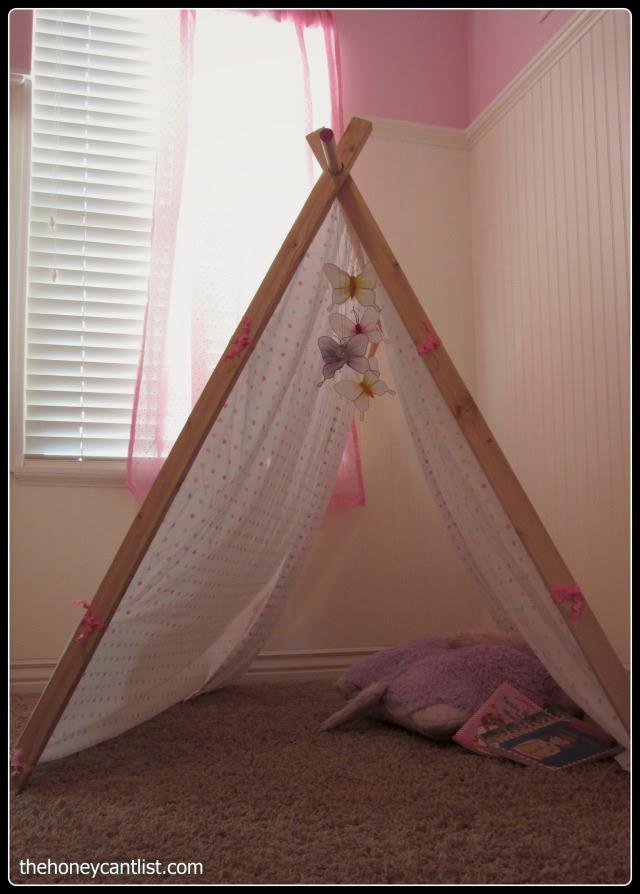 tent edited 4