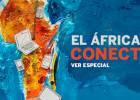 #AfricansRising: un levantamiento digital