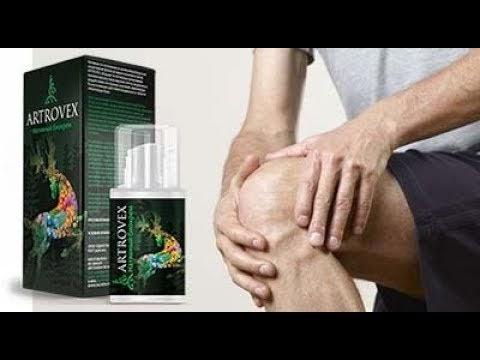 artrovex gel farmacia