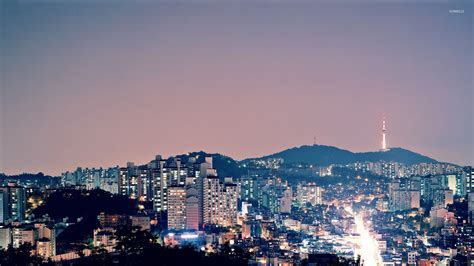 south korea wallpapers pictures images