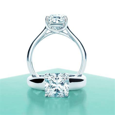 Lucida®   Tiffany Engagement Rings   Tiffany engagement
