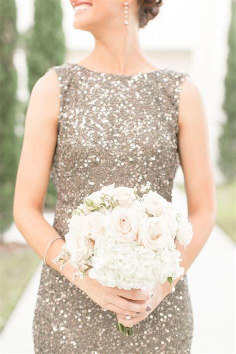 Elas Dress: 12 Sparkly Dresses for the Wedding
