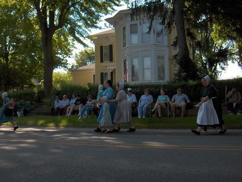 HPIM1288-Amish