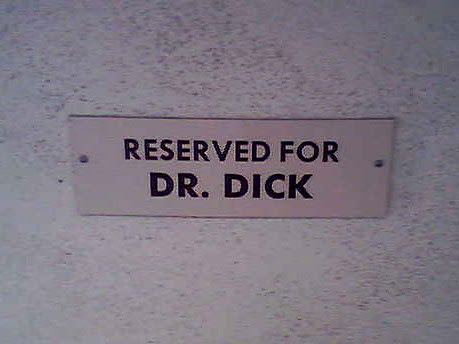 reserved_for_dr