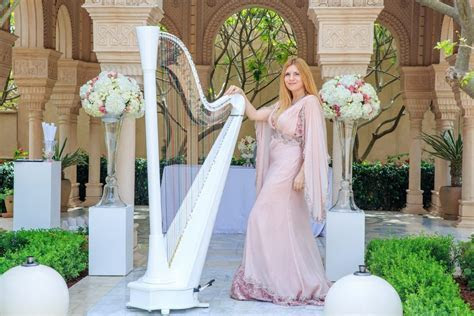 Wedding Bride Entrance Songs Dubai l Wedding Ceremony