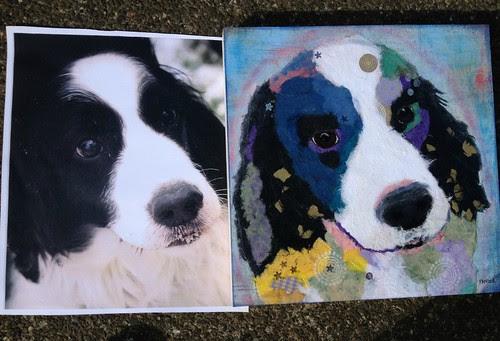 torn-paper-dog-portrait-jack