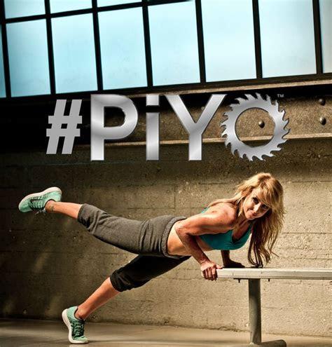 images   piyo  pinterest
