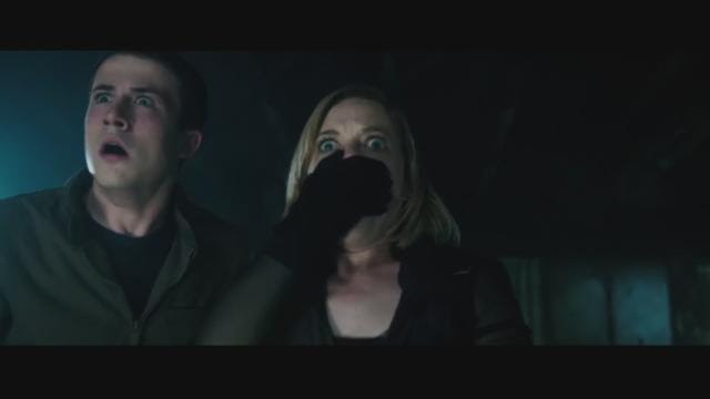 'Don't Breathe' is latest movie to use Detroit as its ...