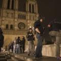 24 paris shooting - RESTRICTED