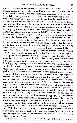 Short essay about nelson mandela