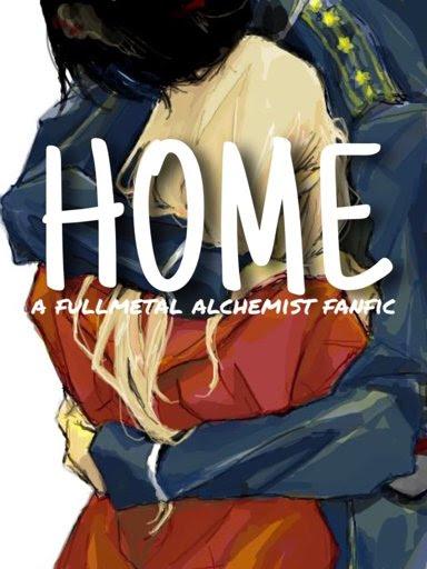 Fullmetal Alchemist Fanfiction Ed Turns Into A Kid - Full Metal