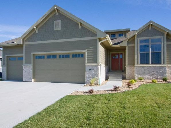 Deer Creek Estates  Ankeny Real Estate  Ankeny IA Homes For Sale  Zillow