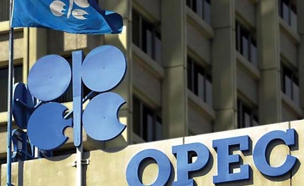 Συμφωνία των χωρών του OPEC για νέα μείωση της παραγωγής πετρελαίου