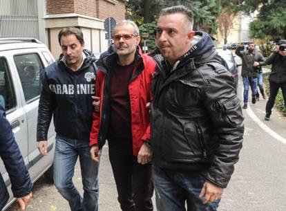 Saronno, morti sospette in ospedale, medico e infermiera arrestati