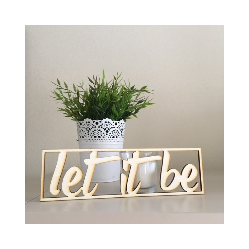 let-it-be-decoracion