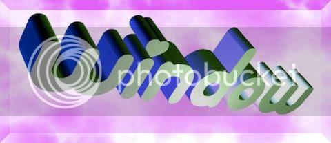 photo 422824_339496246085581_2058616670_n_zpsd8cfa93d.jpg