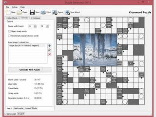 Kreuzworträtsel Online Spielen Ohne Anmeldung