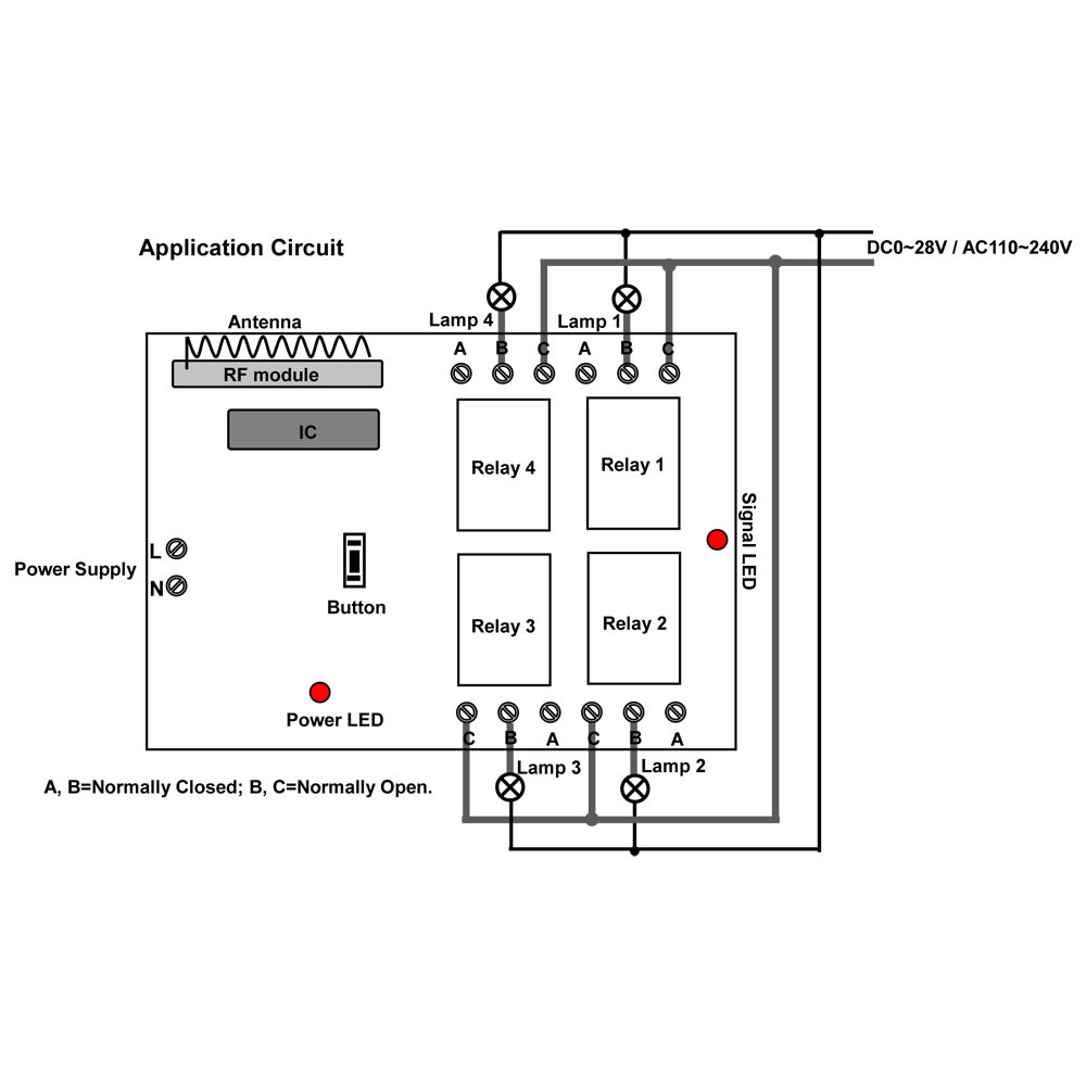 3 wire submersible pump wiring diagram diagram stream. Black Bedroom Furniture Sets. Home Design Ideas