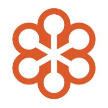 Junior Graphic Designer Asterisk Group Design Austin Tx Job