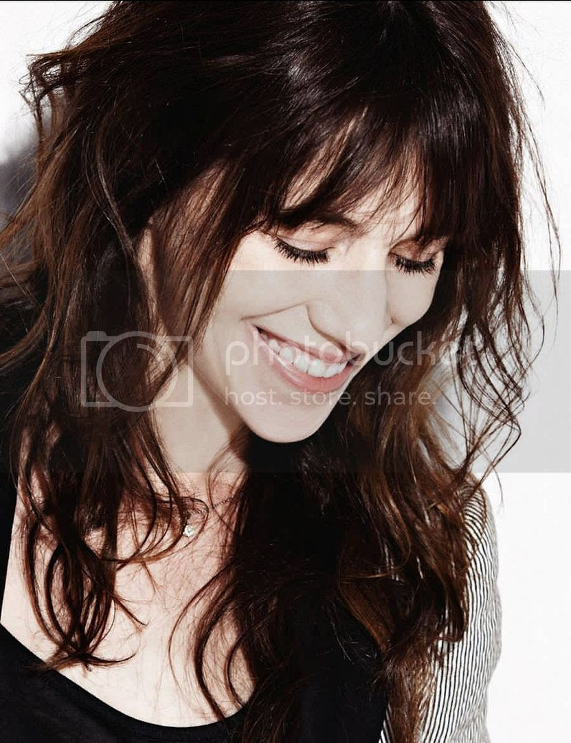 photo Charlotte_Gainsbourg-b30.jpg