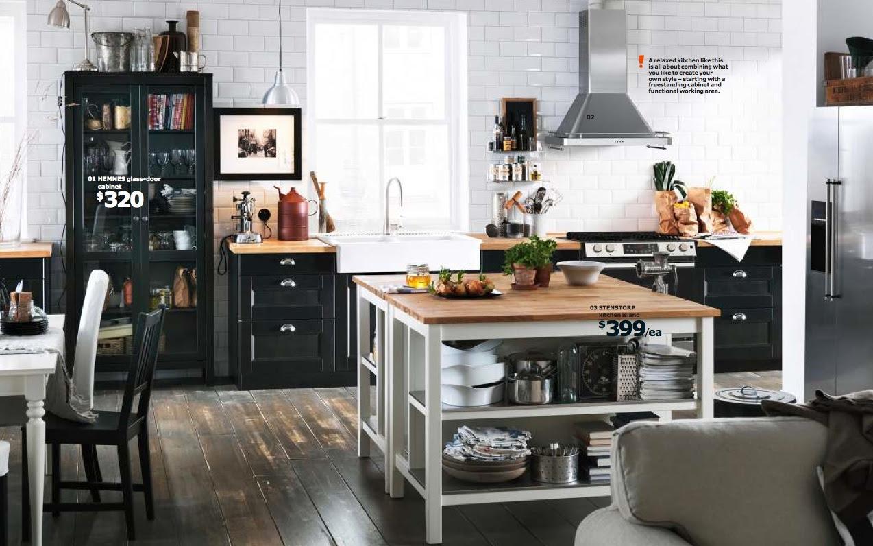 Ikea Catalogo 2019 Usa Home Design