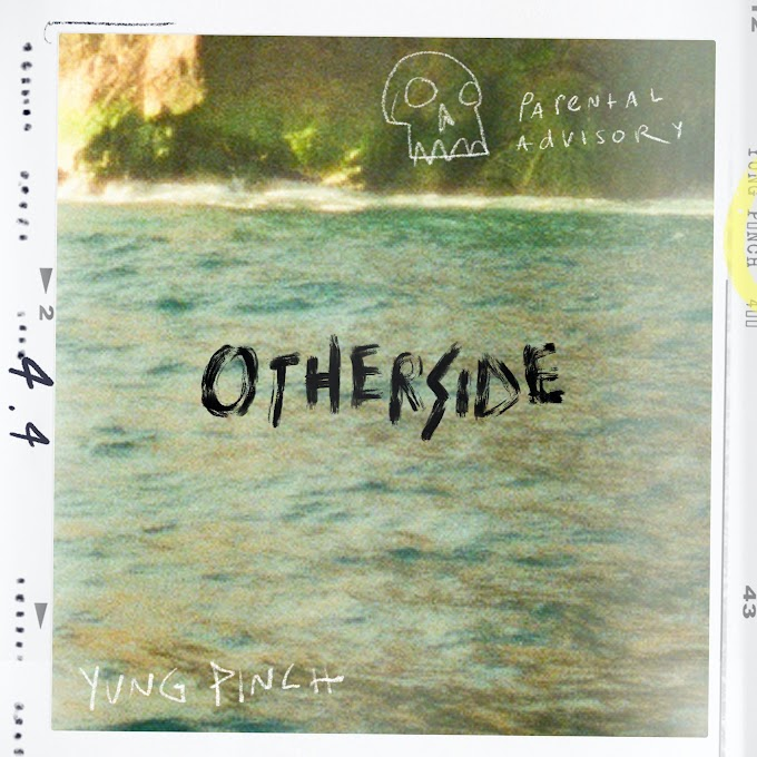 Yung Pinch - Otherside - Single [iTunes Plus AAC M4A]