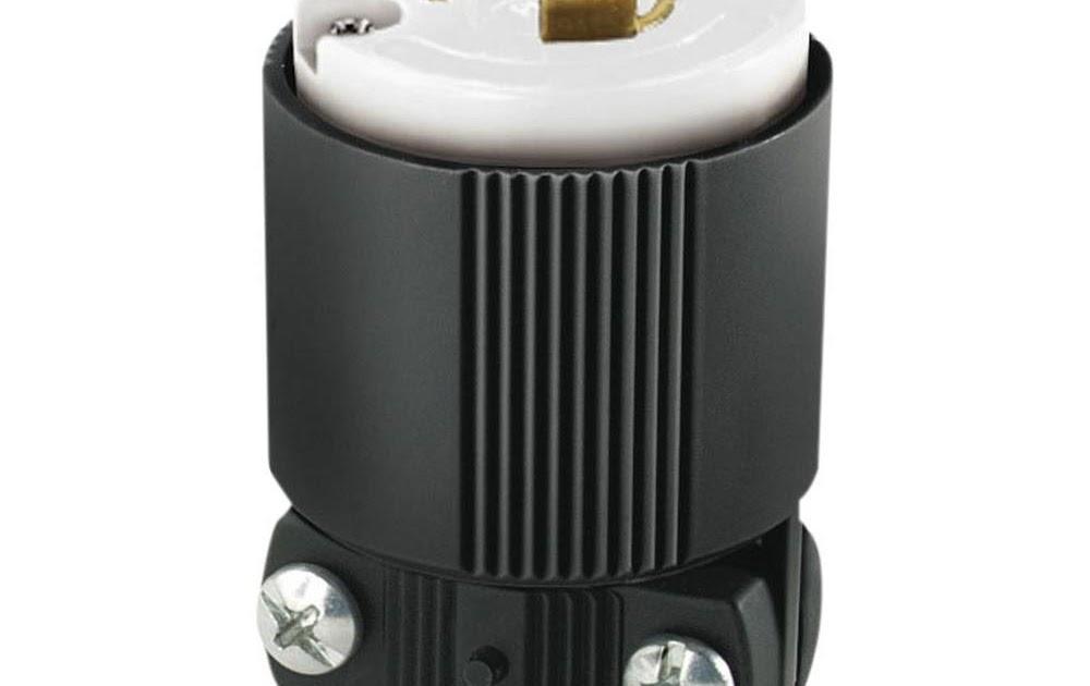 230v 20a Plug Wiring