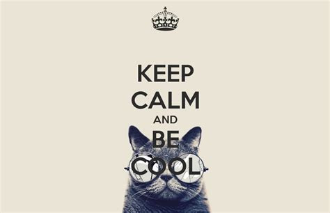 Keep Calm Wallpapers New Tab ? chrome live wallpapers.com