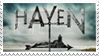 photo haven_stamp_by_fantasy_rainbow-d3dl2ge_zpsom53gitr.png