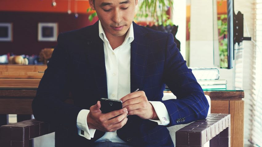 7 Key Mobility Challenges for Small Enterprises Using Employee Apps