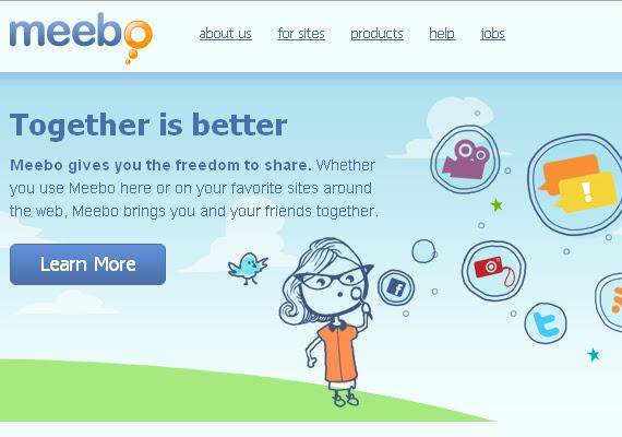 Web_apps_alternatives_2