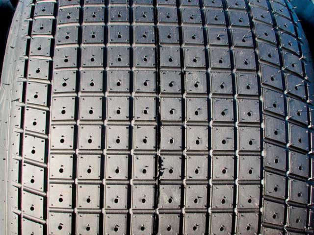 Managing And Tuning Your Sprint Car Tires Hot Rod Network
